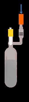VacuumDistillation-FIlledFlask