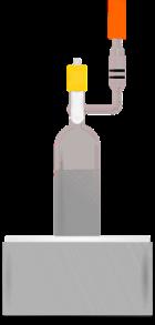VacuumDistillation-FreezePumpThaw
