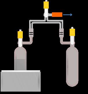 VacuumDistillation-Refreeze
