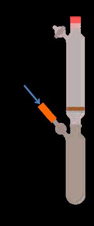 FilterStick2