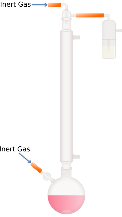 RefluxB2.png